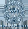 Logo-TheYamaHotel