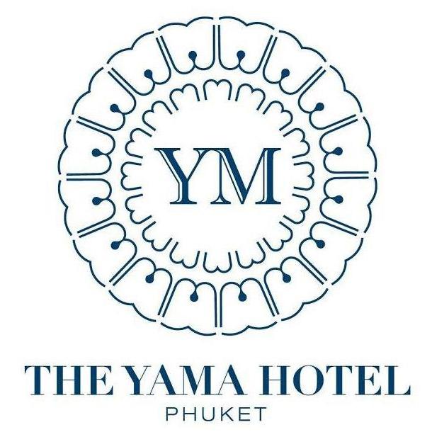 The Yama Hotel Phuket The Yama Hotel Phuket